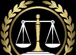 Identidade Visual para Advogados